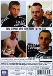 British Gay Porn Dvd 69